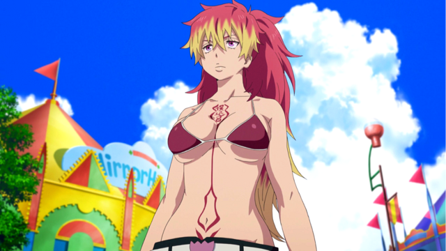 File:Yamada is reavealed to be Shura.png