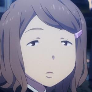 Kinoshita Anime