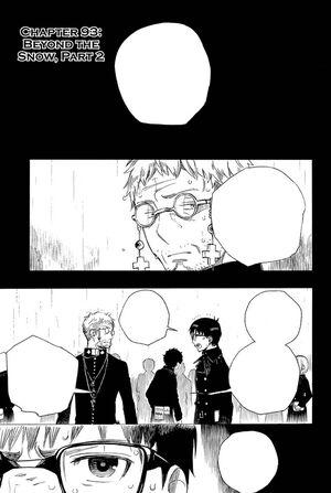 Chapter 93 EN