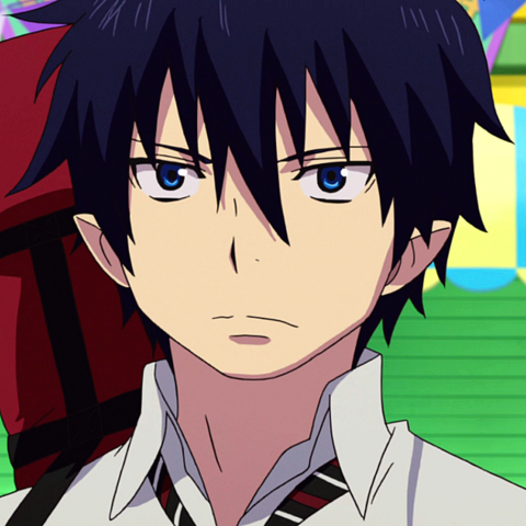 File:Rin PP.png