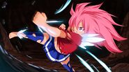 -Wendy-Dragon-Force-fairy-tail-36960296-1191-670.png
