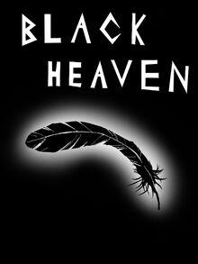 Black Heaven 3