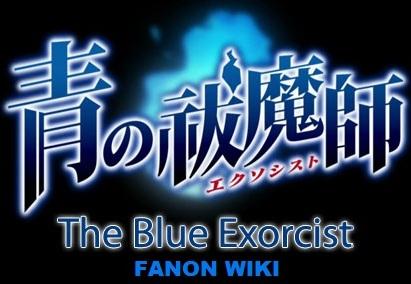 File:Ao no Exorcist Logo345.jpg