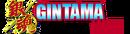 Logo gintama