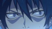 Ojos de Rin