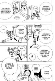 Idea de Ryuji