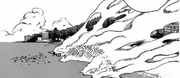 Amatsumi muere