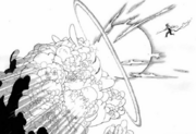 Rin vs Rey Impuro