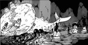 Ofrendas para Amatsumi