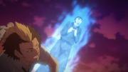 Tsubaki atacado