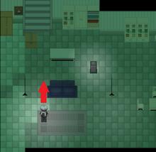 Screenshot 5-2
