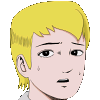 Takeshi Face V6