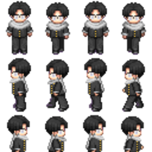 Hiroshi Ao Oni Wiki Fandom