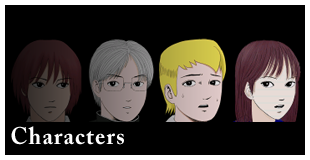 Wikinav characters