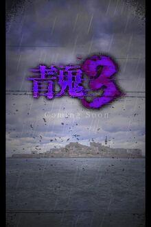 DEEA9528-7F9C-463C-977F-2127F81DFE74