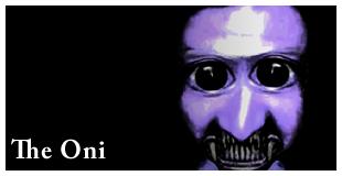 Ao Oni Wiki Fandom