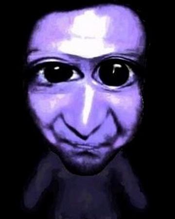 The Oni Ao Oni Wiki Fandom