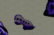 Oni-room-caterpillar