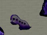 Caterpillar Oni