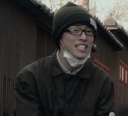 Hiroshi (movie)