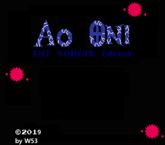 ao oni movie deaths