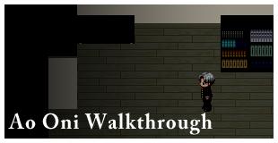 Wikinav walkthrough