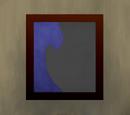 Blue Puzzle