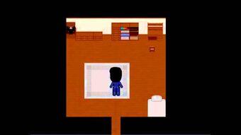 Gameplay Aooni Wikia Fandom