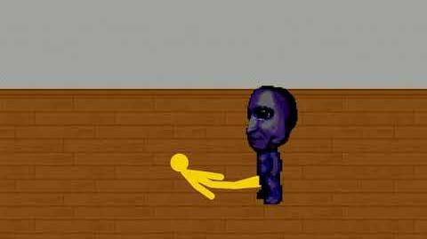 Animation Test 2
