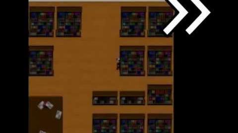 AoOni - Una Casa Abbandonata 1