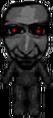 Enemy kuro.png
