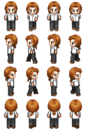 Takuro sprite sheet by 123ale1233-d5nycwb - Copy (7)