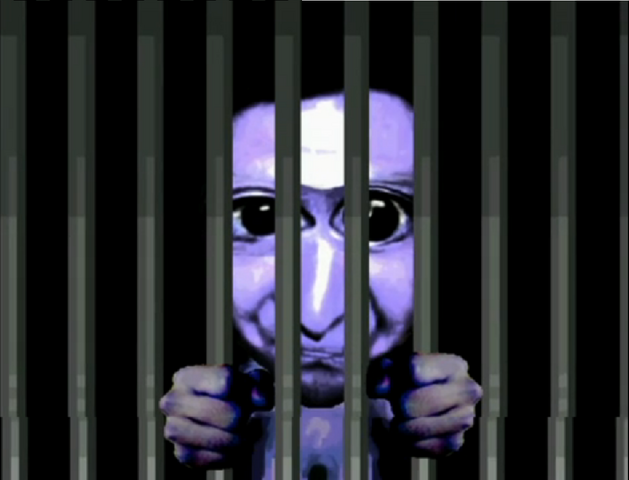 File:Ao Oni cage.png