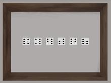 Domino-0
