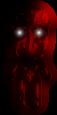 Enemy spooker-oni