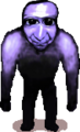 Enemy squatto.png