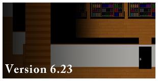 Wikinav version623