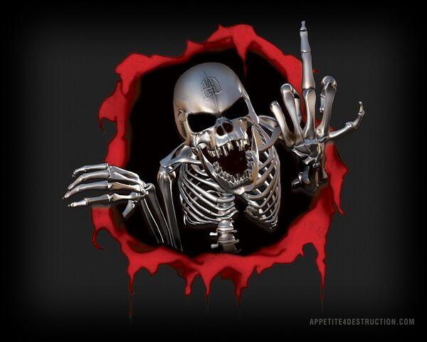 File:Killer-bones-skeletons-image-1-.jpg