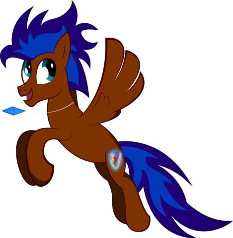 File:Nimble Wing by Prince Bluelolz.png