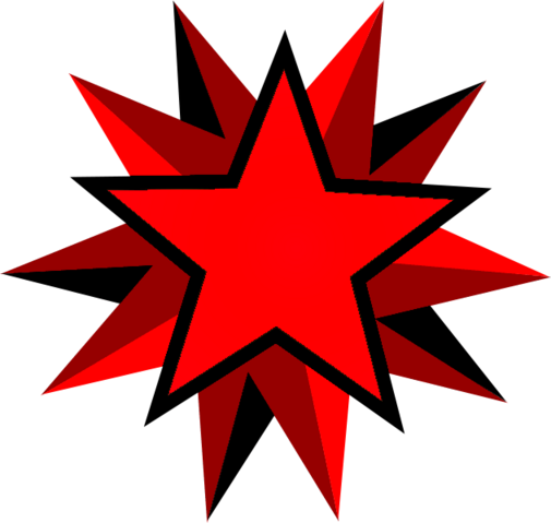 File:Award Star.png