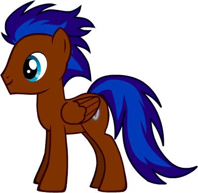 File:Nimble Pony Creator.jpg
