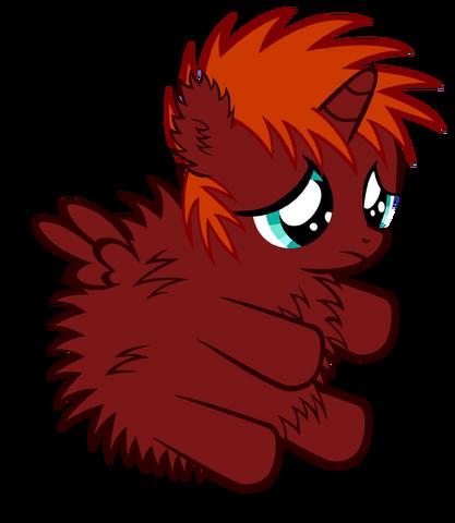 File:I haz a fluffy .png