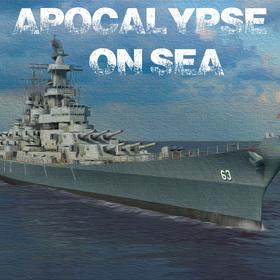 Apocylypse on sea