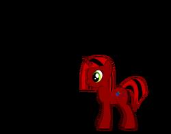Scarlet Bind