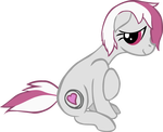 File:Companion Pony.png