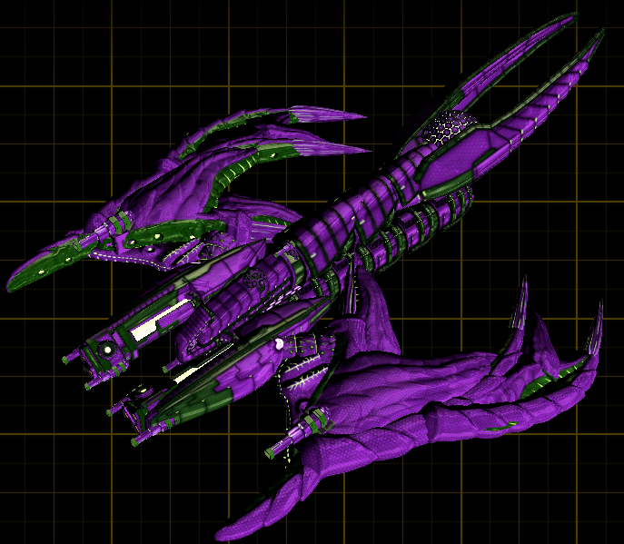 Engel-class Dreadnought | Aoshtai Wiki | FANDOM powered by Wikia
