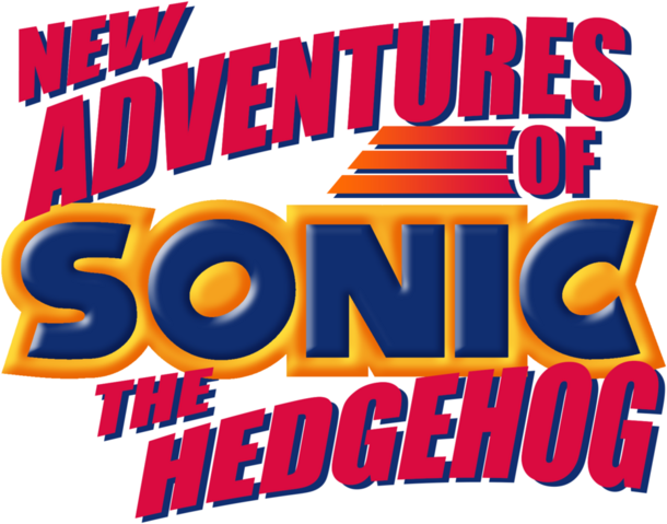 File:New adventures of sonic the hedgehog by sonicguru-d9ak5zb.png