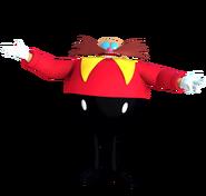 Sonic mania dr robotnik by austinthebear-dbl81g1