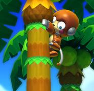 Coconuts-Sonic-Lost-World
