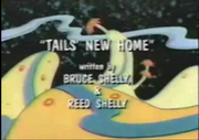 740px-Tails'-new-home-title-card